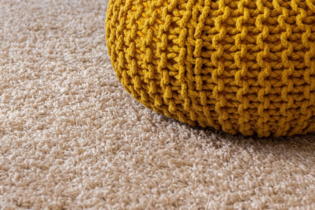 image used for the bubble and squeak carpet & upholstery cleaning services carpet cleaning page page