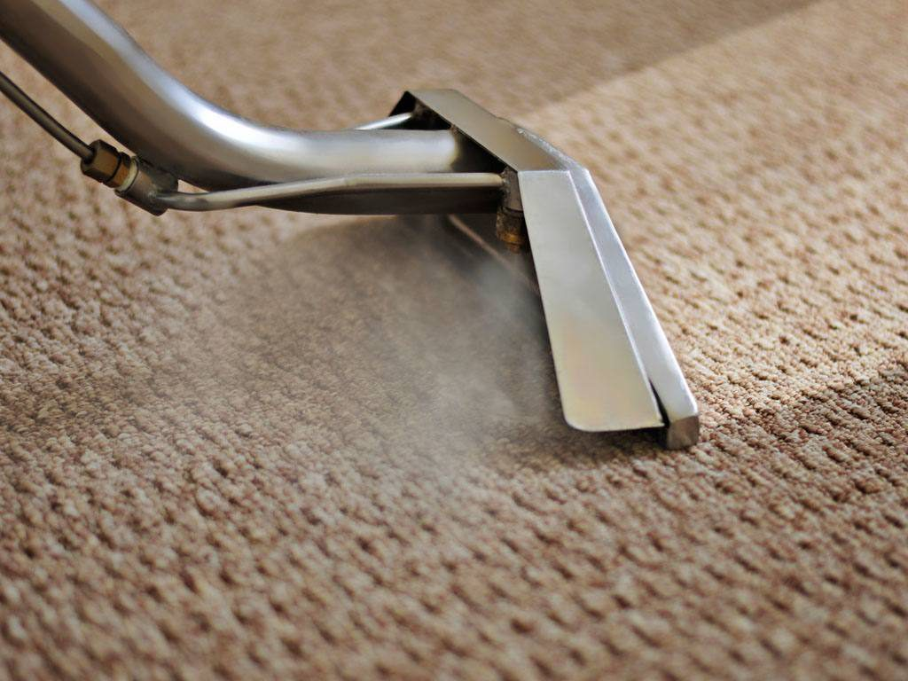 image of Bubble and Squeak carpet & upholstery cleaning carpet cleaning