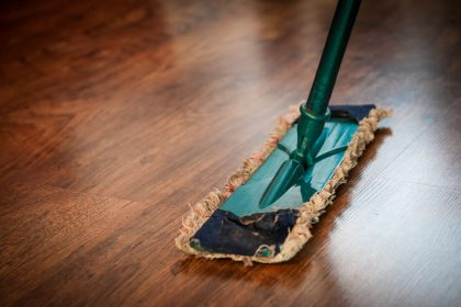 winter home maintenance carpet cleaning wakefield